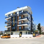 point-apartments-center-antalya-01.jpg