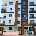point-apartments-center-antalya-02.jpg