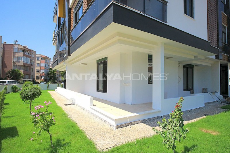 point-apartments-center-antalya-04.jpg