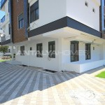 point-apartments-center-antalya-08.jpg