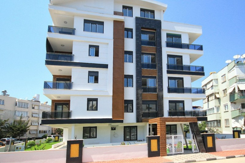 point-apartments-center-antalya-main.jpg