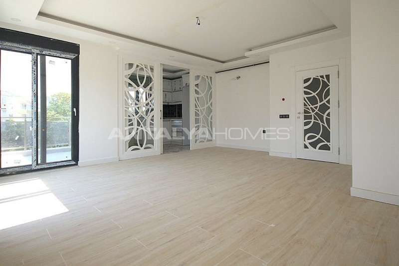 point-apartments-interior-01.jpg