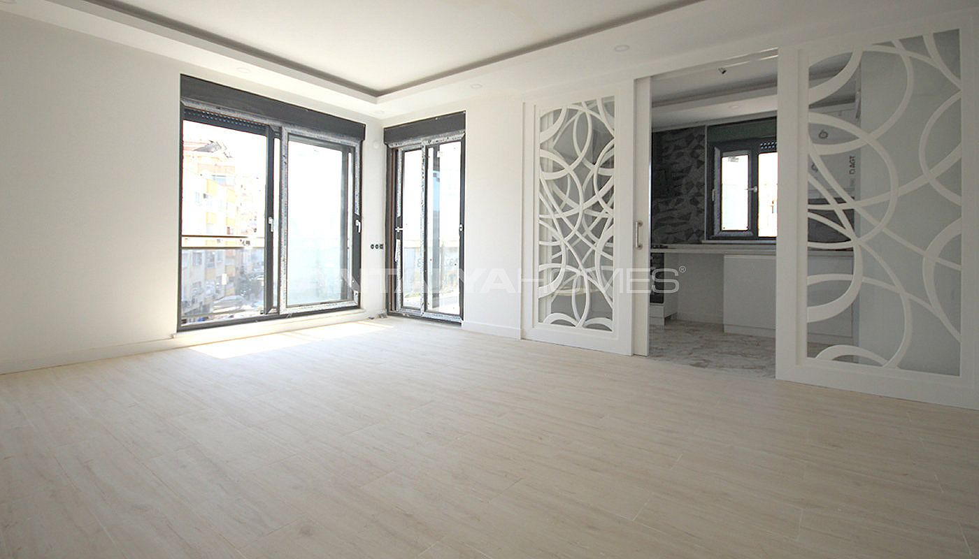 point-apartments-interior-03.jpg