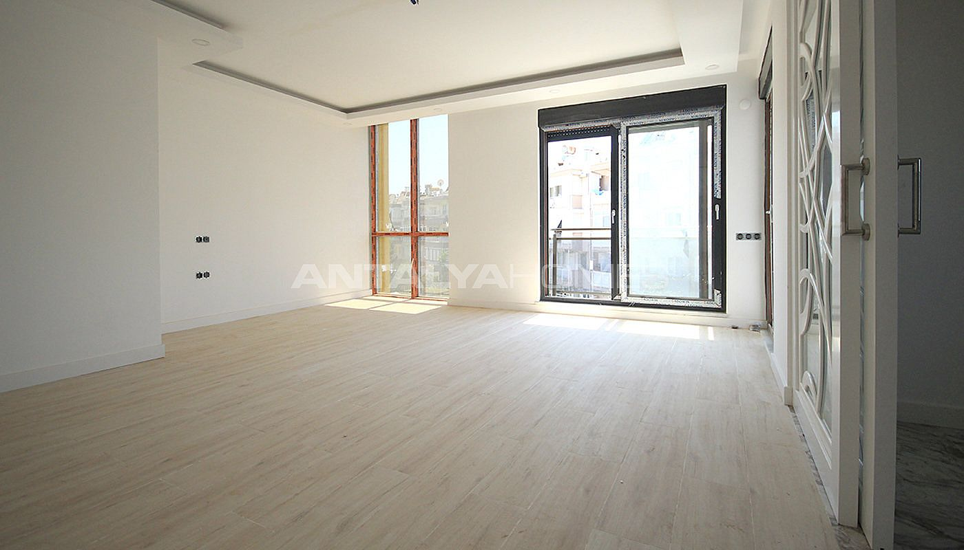 point-apartments-interior-04.jpg