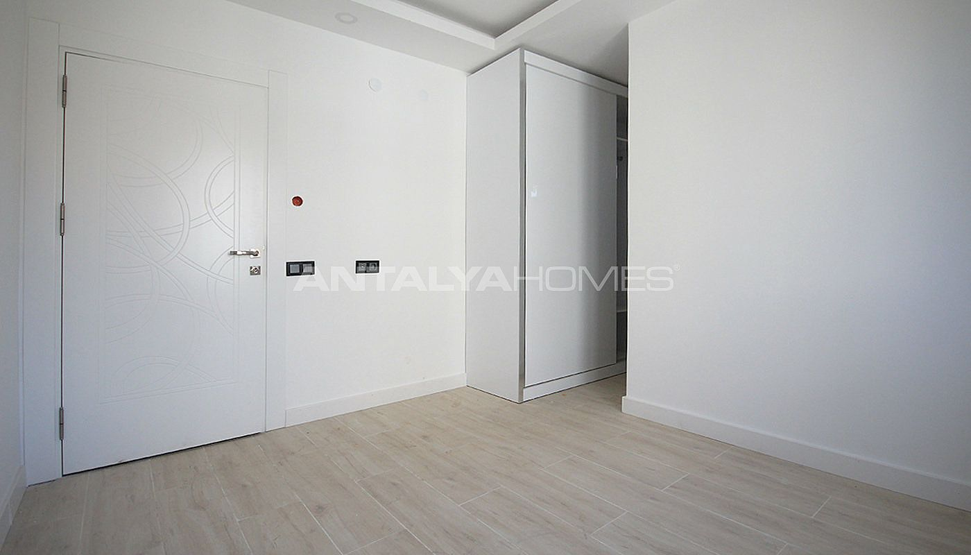 point-apartments-interior-09.jpg