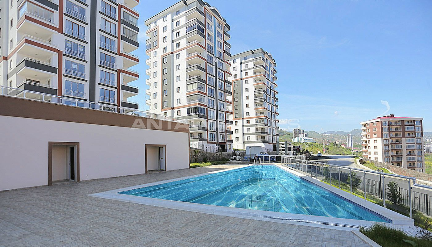privileged-real-estate-in-trabzon-for-luxury-life-001.jpg