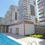 privileged-real-estate-in-trabzon-for-luxury-life-002.jpg