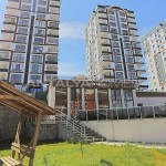 privileged-real-estate-in-trabzon-for-luxury-life-003.jpg