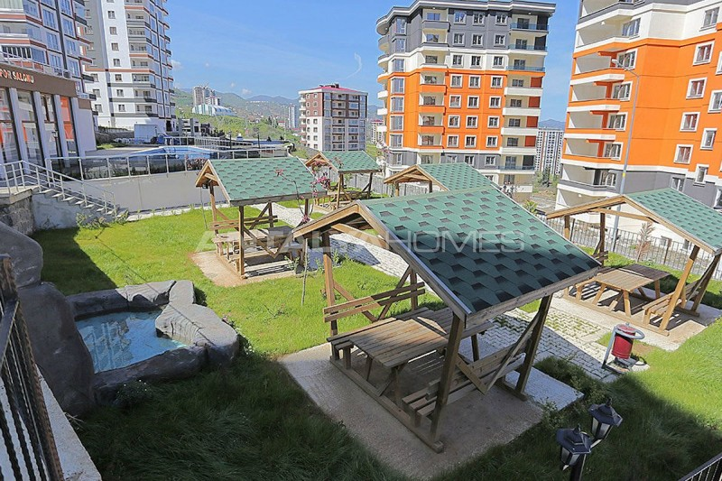 privileged-real-estate-in-trabzon-for-luxury-life-005.jpg
