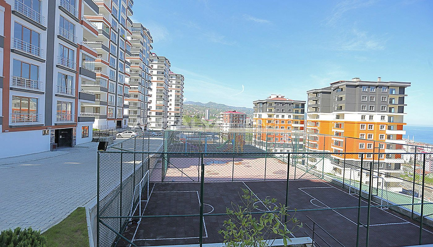 privileged-real-estate-in-trabzon-for-luxury-life-006.jpg