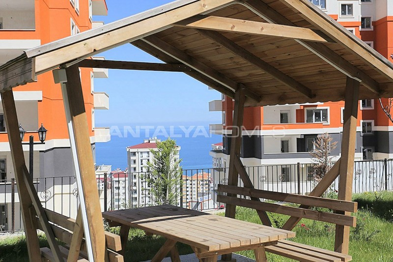 privileged-real-estate-in-trabzon-for-luxury-life-007.jpg