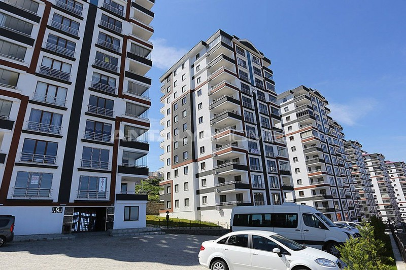 privileged-real-estate-in-trabzon-for-luxury-life-008.jpg