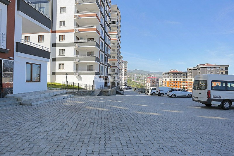privileged-real-estate-in-trabzon-for-luxury-life-009.jpg