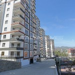 privileged-real-estate-in-trabzon-for-luxury-life-011.jpg