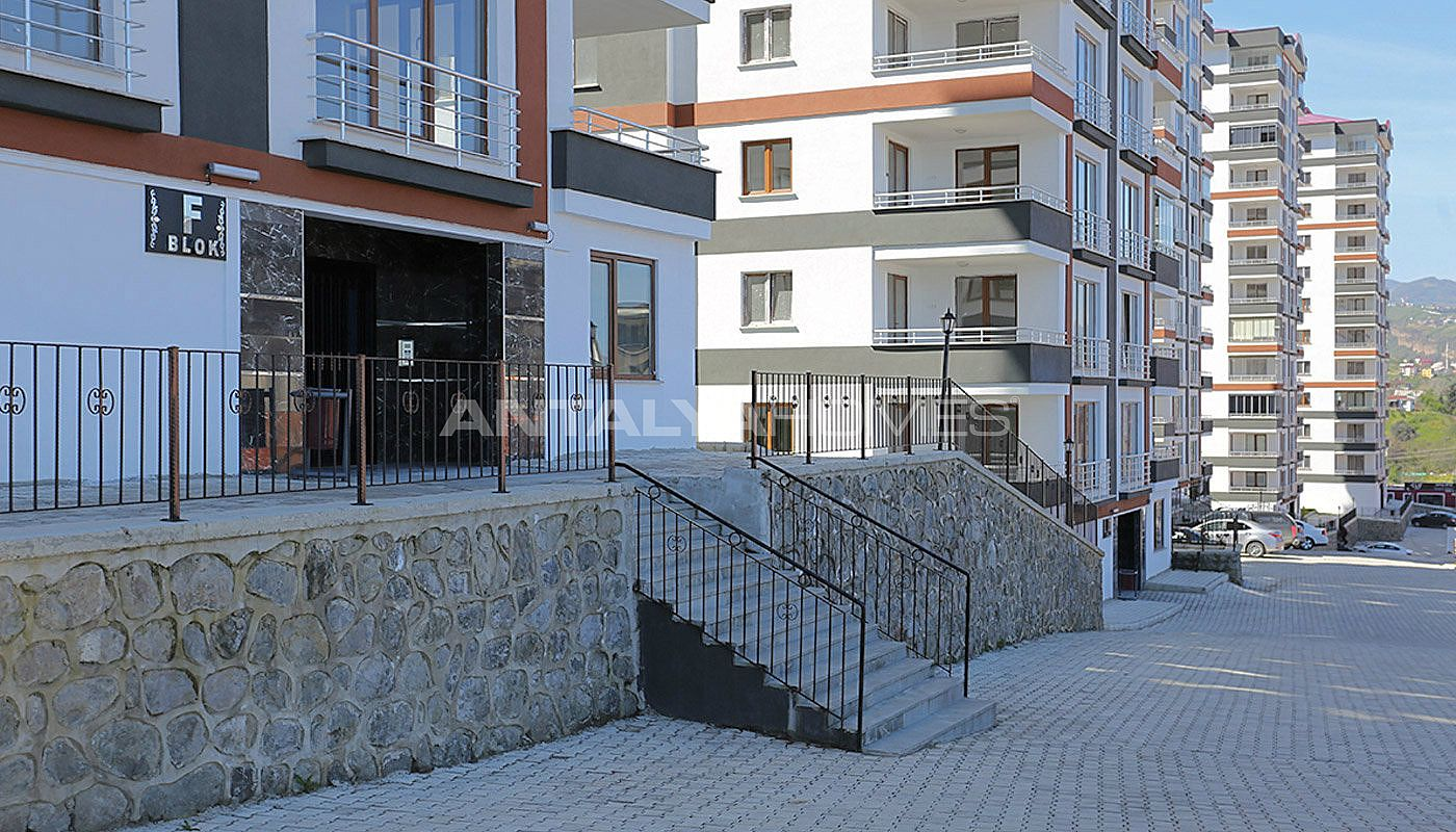 privileged-real-estate-in-trabzon-for-luxury-life-012.jpg