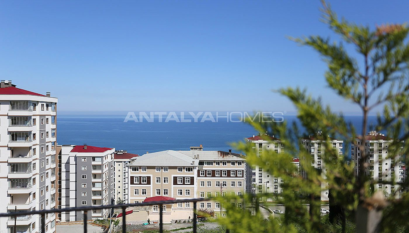 privileged-real-estate-in-trabzon-for-luxury-life-017.jpg