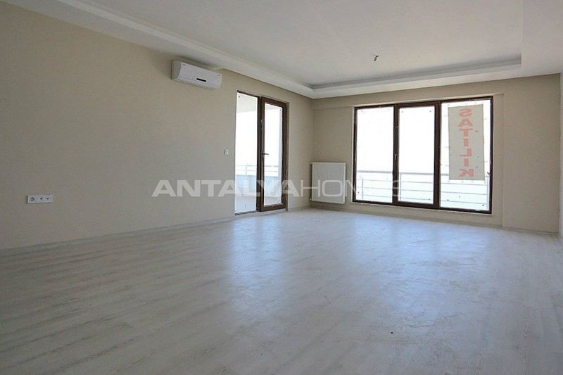 privileged-real-estate-in-trabzon-for-luxury-life-interior-001.jpg