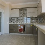 privileged-real-estate-in-trabzon-for-luxury-life-interior-006.jpg