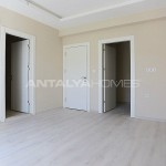 privileged-real-estate-in-trabzon-for-luxury-life-interior-007.jpg