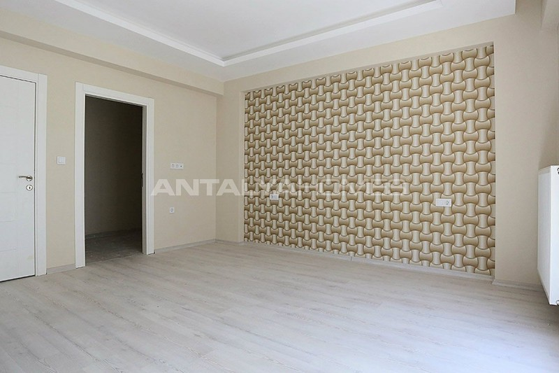privileged-real-estate-in-trabzon-for-luxury-life-interior-008.jpg