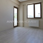 privileged-real-estate-in-trabzon-for-luxury-life-interior-010.jpg