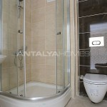 privileged-real-estate-in-trabzon-for-luxury-life-interior-016.jpg