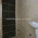 privileged-real-estate-in-trabzon-for-luxury-life-interior-018.jpg