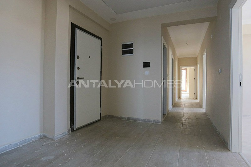 privileged-real-estate-in-trabzon-for-luxury-life-interior-020.jpg