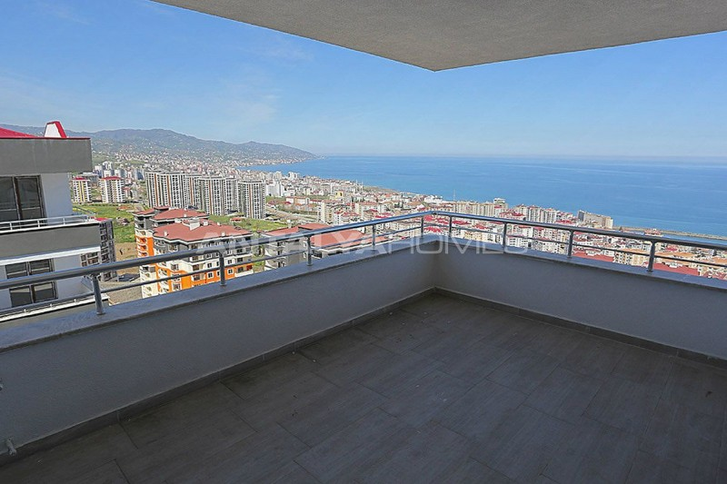 privileged-real-estate-in-trabzon-for-luxury-life-interior-022.jpg