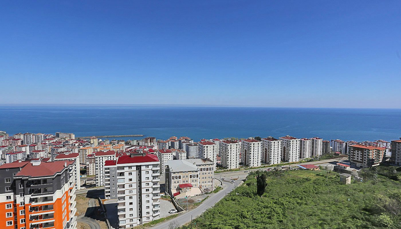 privileged-real-estate-in-trabzon-for-luxury-life-main.jpg