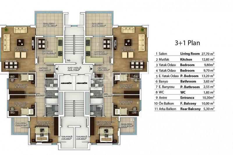 property-in-trabzon-with-high-quality-workmanship-plan-001.jpg