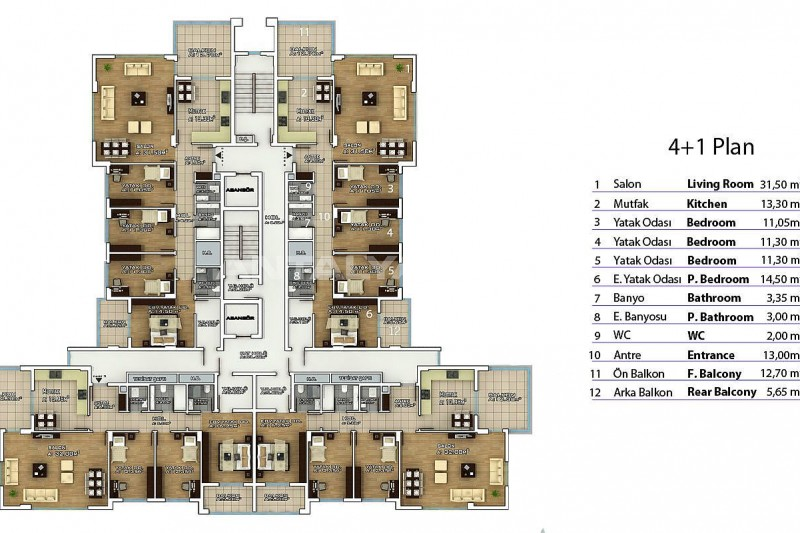 property-in-trabzon-with-high-quality-workmanship-plan-002.jpg