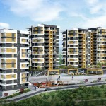 property-in-turkey-with-extensive-social-facilities-001.jpg
