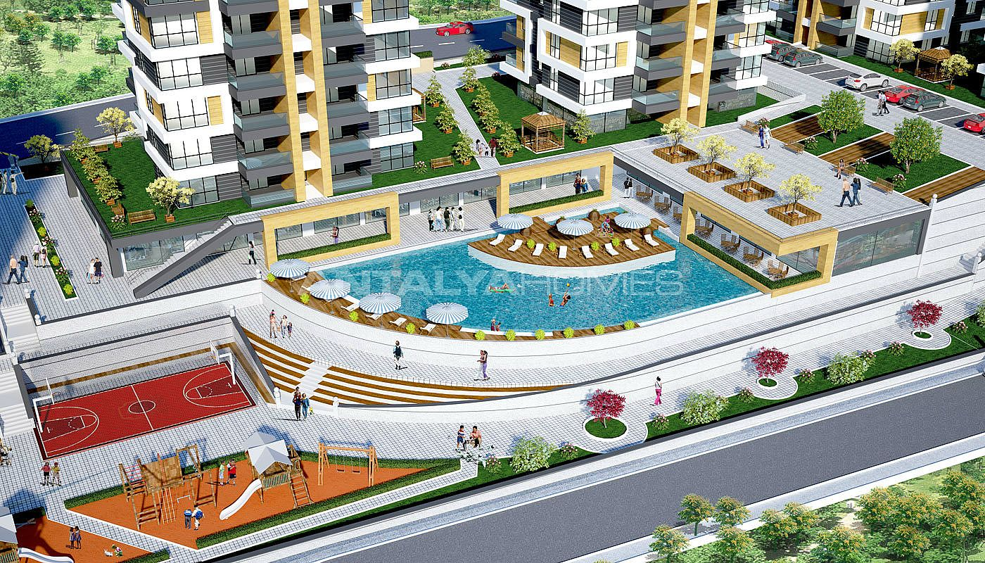 property-in-turkey-with-extensive-social-facilities-002.jpg