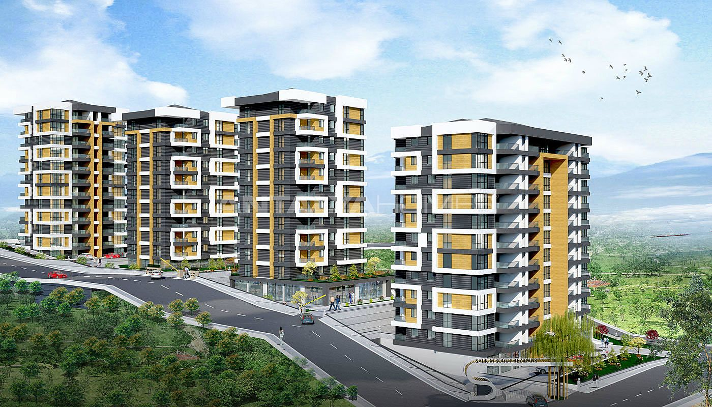 property-in-turkey-with-extensive-social-facilities-003.jpg