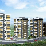 property-in-turkey-with-extensive-social-facilities-004.jpg
