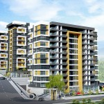 property-in-turkey-with-extensive-social-facilities-005.jpg