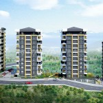 property-in-turkey-with-extensive-social-facilities-006.jpg