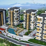 property-in-turkey-with-extensive-social-facilities-008.jpg