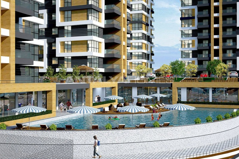 property-in-turkey-with-extensive-social-facilities-010.jpg