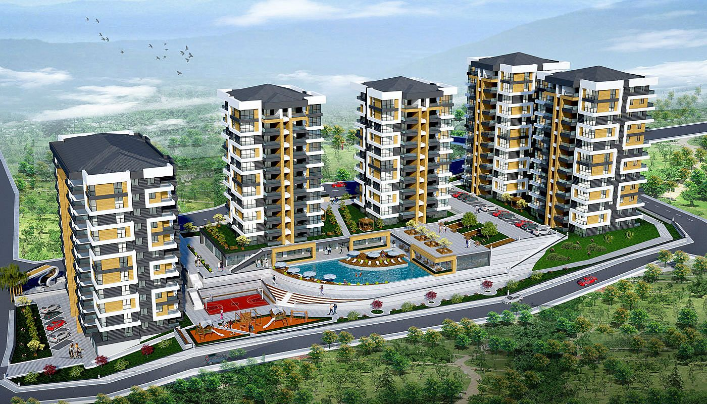 property-in-turkey-with-extensive-social-facilities-main.jpg