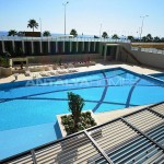 quality-apartments-in-alanya-with-panoramic-sea-view-001.jpg