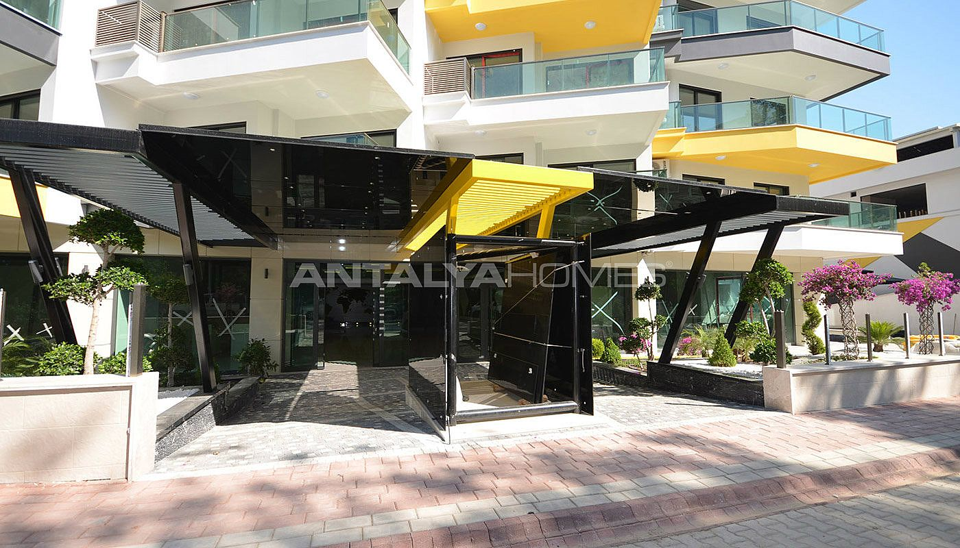 quality-apartments-in-alanya-with-panoramic-sea-view-002.jpg