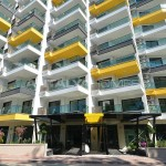 quality-apartments-in-alanya-with-panoramic-sea-view-003.jpg