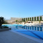 quality-apartments-in-alanya-with-panoramic-sea-view-004.jpg