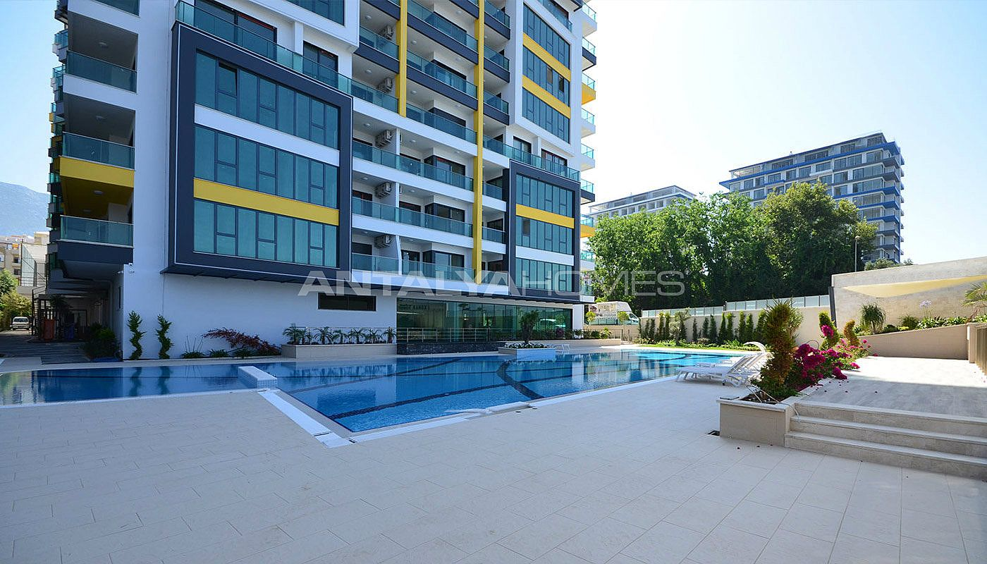 quality-apartments-in-alanya-with-panoramic-sea-view-006.jpg