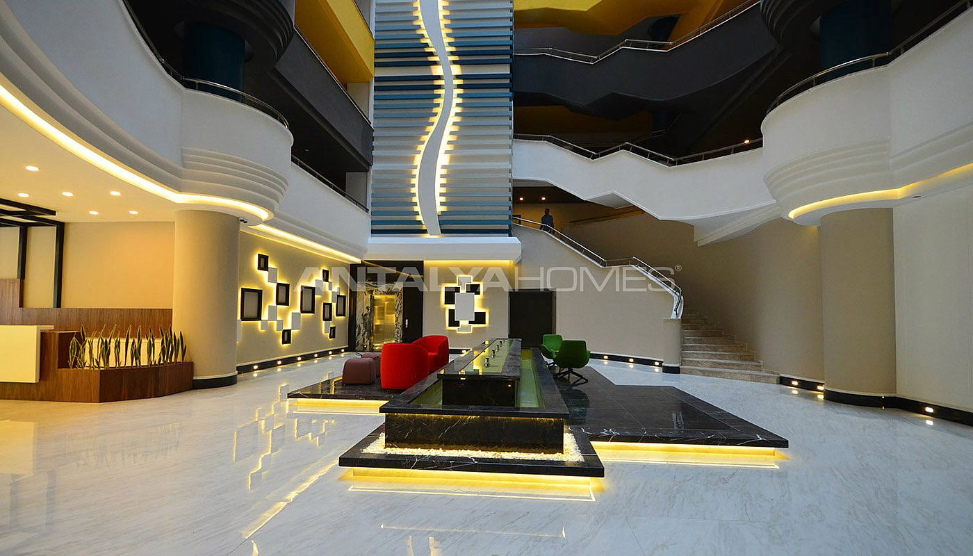 quality-apartments-in-alanya-with-panoramic-sea-view-008.jpg