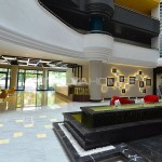 quality-apartments-in-alanya-with-panoramic-sea-view-010.jpg