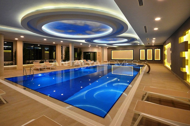 quality-apartments-in-alanya-with-panoramic-sea-view-014.jpg