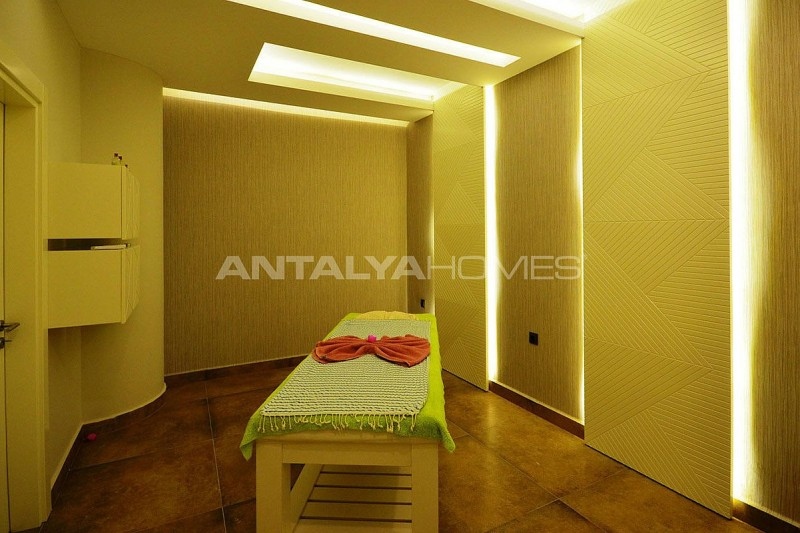 quality-apartments-in-alanya-with-panoramic-sea-view-019.jpg